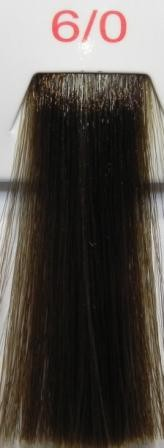 Easy natural 6/0 темный блондин
