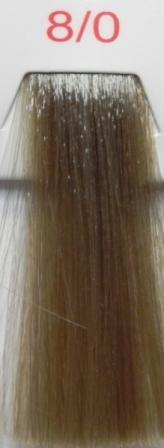 Easy natural 8/0 Светлый блондин