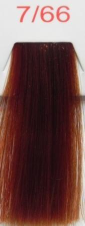 Easy copper mah 7/66 медный интенсивный блондин