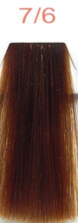 Easy copper mah 7/6 блондин медный