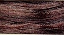 C Gloss лесной орех