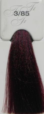 NOW 3/85 фиолетово красный