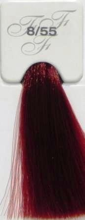 NOW 8/55 красное дерево