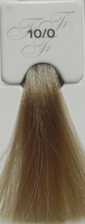 NOW 10/0 очень светлый блондин
