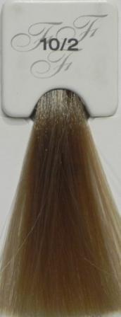 NOW 10/2 очень светлый блондин пепельный