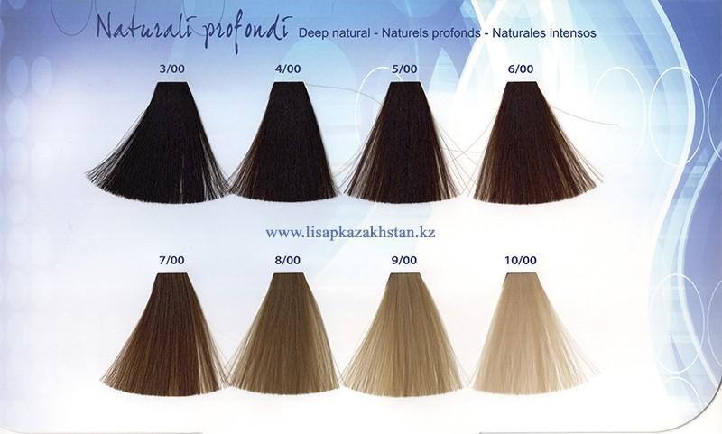 ABS 3/00 natural