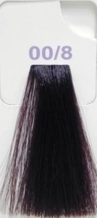 LK MIX COLOR 00/8 фиолетовый