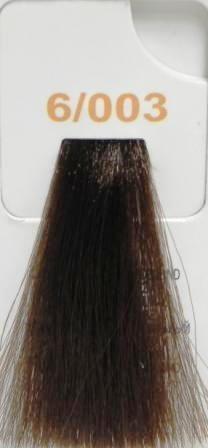 LK 6/003 темный блондин натуральный