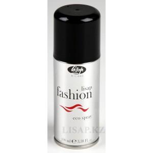 Жидкий лак Fashion