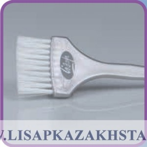 http://lisapkazakhstan.kz/img/p/162-736-thickbox.jpg